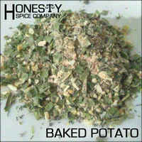 Baked-potato
